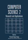 Computer Science 2