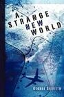A Strange New World