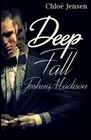 DEEP FALL - JOSHUA MADISON