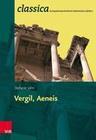 Vergil, Aeneis