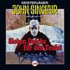 John Sinclair, Folge 109: Sieben Dolche für den Teufel