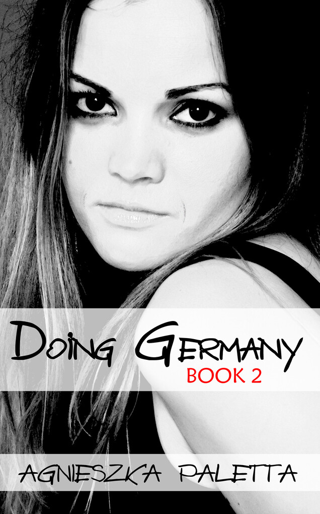 Doing Germany: Book 2 als eBook
