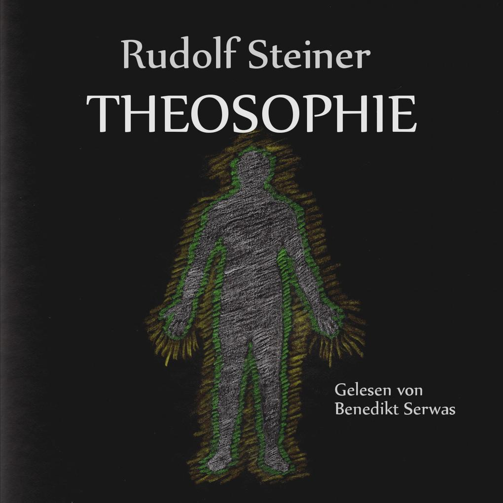 rudolf steiner im radio-today - Shop