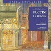 La Boh'me: An Introduction to Puccini's Opera