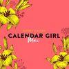 Mai - Calendar Girl 5 (Ungekürzt)