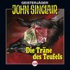 John Sinclair, Folge 110: Die Träne des Teufels, Teil 1 von 2