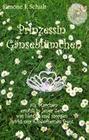 Prinzessin Gänseblümchen