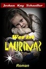Wer ist Laurina?