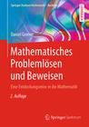 Mathematisches Problemlösen und Beweisen