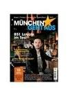 München geht aus 2017: Essen - Trinken - Tanzen