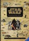 Star Wars(TM) Galaktischer Atlas