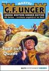 G. F. Unger Sonder-Edition - Folge 096