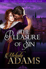 The Pleasure of Sin (Historical Box Set)