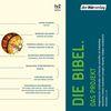 Die Bibel. Das Projekt