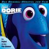 Disney/Findet Dorie