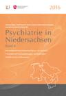 Psychiatrie in Niedersachsen 2016