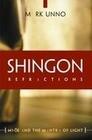 Shingon Refractions: Myoe and the Mantra of Light