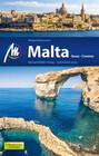 Malta Reiseführer Michael Müller Verlag