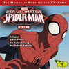 Disney / Marvel - Der ultimative Spider-Man - Folge 13
