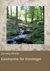 Geomantie für Einsteiger