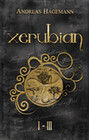 Xerubian 1-3 Sammelband