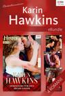 Bestsellerautorin Karen Hawkins