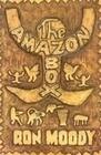 The Amazon Box