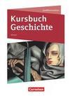 Kursbuch Geschichte Qualifikationsphase - Hessen - Schülerbuch