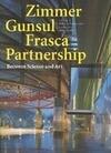 Zimmer Gunsul Frasca Partnership