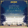 [Julian Fellowes: Belgravia]