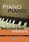 Piano Piano. Notenbuch
