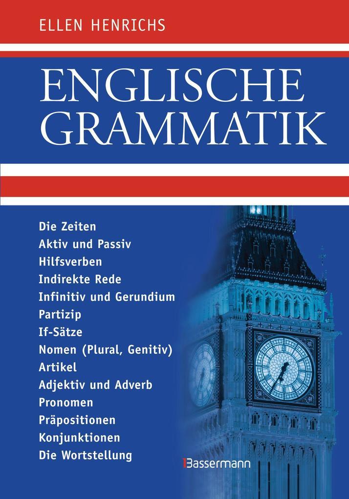 inertia  LEO Übersetzung im Englisch  Deutsch Wörterbuch