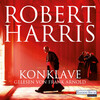 [Robert Harris: Konklave]