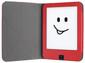 tolino shine 2HD Schutztasche mit Origami Stand...