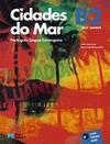 Cidades do Mar B2. Kurs- und Übungsbuch + Audios online