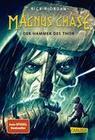 Magnus Chase 02: Der Hammer des Thor