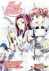 Food Wars - Shokugeki No Soma 09