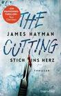 The Cutting - Stich ins Herz