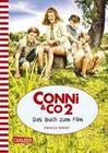 Conni & Co 02 - Das Buch zum Film - Rettet die Kanincheninsel!