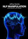 NLP Manipulation