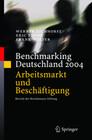 Benchmarking Deutschland 2004