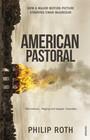 American Pastoral. Film Tie-In