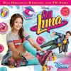 Disney / Soy Luna - Folge 1 + 2