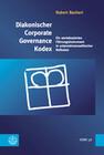 Diakonischer Corporate Governance Kodex