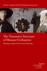 The Normative Structure of Human Civilization