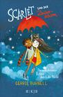 Scarlet und der Zauberschirm ' Die wundersame Reise durch die Nacht