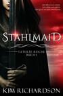 Stahlmaid