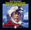 John Sinclair - Folge 114 - Die Eismeer-Hexe