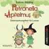 Petronella Apfelmus - Überraschungsfest für Lucius