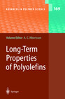 Long-Term Properties of Polyolefins
